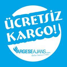 Türkiye geneli ücretsiz kargo ile bir tık ile matbaa işlerinizi yaptırabilirsiniz http://www.argeseajans.com
