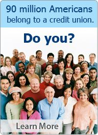Central Florida Credit Union :: FAIRWINDS