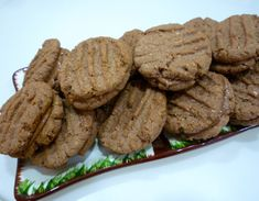 """To many South Africans, """"Romany creams"""" conjures up images of chocolate-coconut biscuits sandwiched together with rich milk chocolate. Other Recipes, Great Recipes, Snack Recipes, Easy Recipes, South African Dishes, South African Recipes, Biscuit Sandwich, Sandwich Cookies, Chocolate Coconut Cookies"""