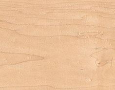 HARO PARQUET 4000 1-lama Arce canadiense Exklusiv