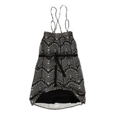 Le temps des cerises Lunegi Dress-product