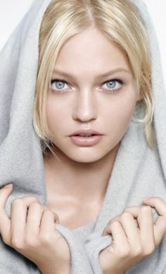 Sasha Pivovarova ♥Russian girls| Russian women | Russian dating   www.Χαθηκε.gr ΔΩΡΕΑΝ ΑΓΓΕΛΙΕΣ ΑΠΩΛΕΙΩΝ FREE OF CHARGE PUBLICATION FOR LOST or FOUND ADS www.LostFound.gr