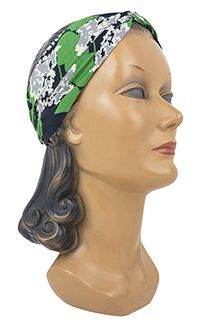 Trashy Diva Knot Headband hairband1-crepemyrtle