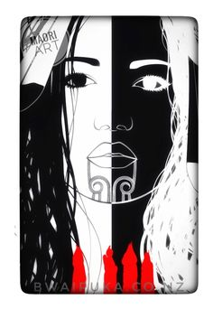 ** Title: Māhaki** NIU - Māori Oracle Cards Polynesian Art, Maori Designs, Nz Art, Maori Art, Kiwiana, Angel Art, Oracle Cards, Public Art, Art Forms