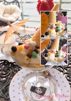 Good Mood, Chocolate Fondue, Breakfast, Desserts, Food, Morning Coffee, Tailgate Desserts, Deserts, Essen