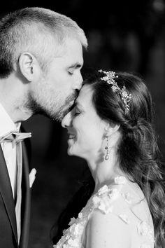 Fotografii de nuntă în pandemie cu petrecere alaturi de cei dragi! 😍🥂 Bucharest, Destination Wedding Photographer, Couple Photos, Couples, Couple Shots, Couple Photography, Couple, Couple Pictures