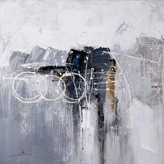 Suggestion Art #542-090