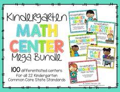 The Elementary Entourage: Cramming It All In: Full Day Schedule in Kindergarten