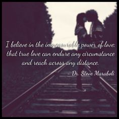 180 Best Quotes About Love Images Qoutes Of Love Quotes Love