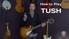 Learning to Play the Chords - Play Guitar Tips Guitar Riffs, Guitar Songs, Blues Guitar Lessons, Music Lessons, Easy Guitar, Cool Guitar, Guitar Exercises, Guitar Youtube, Guitar Chord Chart
