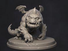 Image: https://cdn1.artstation.com/p/assets/images/images/002/818/425/large/pavel-protasov-dragon-01.jpg?1466069866