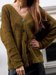 autumn, winter, trends, 2015, wool, knit, knitwear, leather, skirts