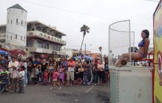 #DunkTankEnHermosillo  Cotizaciones | Hermosillo, Sonora Ofi. 6621975529 | Cel. 662505985 | Nex. 62*343626*2