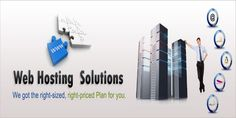 We offer quality hosting services for shared, VPS and dedicated server with 99.9% uptime and 24/7 tech support.