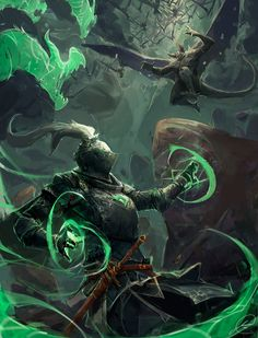Boss Fight by JasonTN on DeviantArt