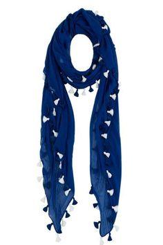 29.99$  Buy here - http://vimyh.justgood.pw/vig/item.php?t=izklme36196 - Shiraleah Felicity Scarf 29.99$