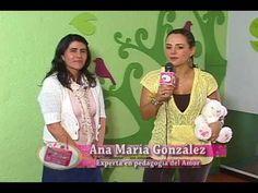 LaCasa | Mi juguete favorito - De todo un poco (Cosmovisión)     Entrevista a: Ana María González Z. (LaCasa - Centro Infantil y Desarrollo Humano)  Programa: De todo un poco (Cosmovisión)  Presentadora: Andrea Betancur  Fecha de emisión: 29 de junio 2011  Medellín, Colombia    www.LaCasa.edu.co