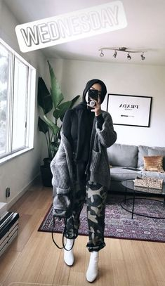 Super Ideas For Fashion Modest Winter Cute Outfits Hijab Fashion Summer, Modern Hijab Fashion, Street Hijab Fashion, Hijab Fashion Inspiration, Muslim Fashion, Modest Fashion, Hijab Casual, Hijab Chic, Casual Outfits