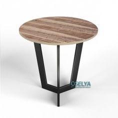 Столы, купить в интернет магазине: цена, каталог - oselya.ua