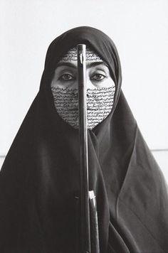 culture, identity, religion, language, nationality
