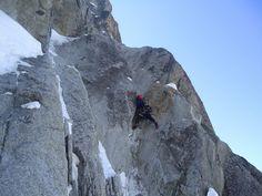 Yes! Mount Everest, Mountains, Nature, Travel, Life, Mountaineering, Naturaleza, Viajes, Destinations