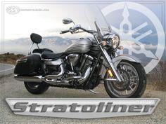 Star yamaha accessories saddlebag guards yamaha xv1900 roadliner ah riding season fandeluxe Image collections
