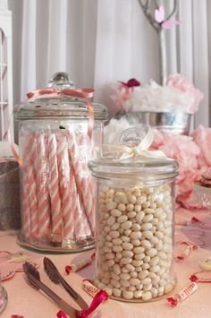 White_lollies_jeallybeans_wedding_christening_lolly_bar