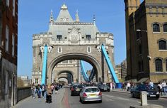 """""""Secret London"""" – Fun and Quirky things to do in London that your average tourist wouldn't know about? - http://outoftownblog.com/secret-london-fun-and-quirky-things-to-do-in-london-that-your-average-tourist-wouldnt-know-about/"""