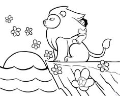 steven universe coloring pages free printable coloring pages