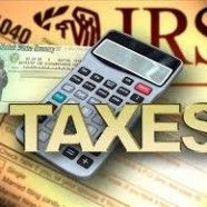 Now prepare easily your #Pennsylvania state #taxforms 2013 – 2014 and get fast state tax refund within short time in your bank account.