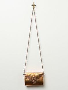 Free People - Jewel Crossbody Bag