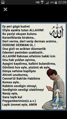 Allah Islam, S Word, Pray, Religion, Memes, Doilies, Faith, Patterns, Meme