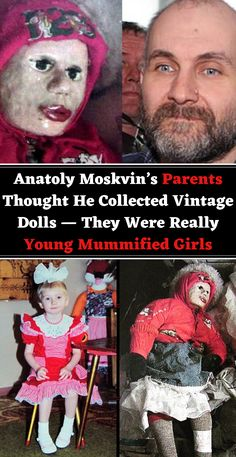 Russian Man Found With The Bodies Of 29 Young Girls Mummified To Look Like Dolls In His Apartment Funny Jokes, Hilarious, Wtf Fun Facts, Cool Pins, Funny Pins, Laughing So Hard, New Pins, Kids And Parenting, The Funny