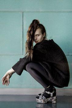 entrevista-mø-no-mythologies-to-follow-eva-san-juan- www.evasanjuan.com #mø #photography #music