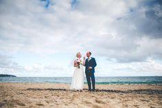 Princess-pavilion-falmouth-wedding49.jpg