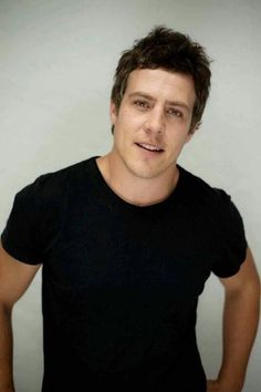 brax Character Bank, Celebs, Celebrities, Female Images, Home And Away, Role Models, Make Me Smile, Character Inspiration, Hot Guys
