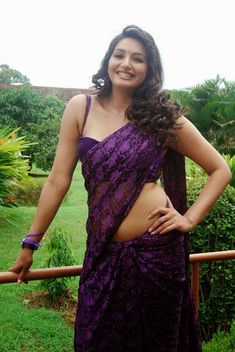 Sexy indian Women In Saree HQ Photos Ragini Dwivedi Hot Actress Pics Hot Actresses, Indian Actresses, Photos Hd, Preity Zinta, Freida Pinto, Elsa Pataky, Amy Jackson, Actress Pics, Tamil Actress