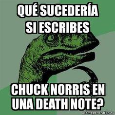 http://Papr.Club - Another cool link is ExoticCarTransportCompany.com  Resultado de imagen para memes de chuck norris en español