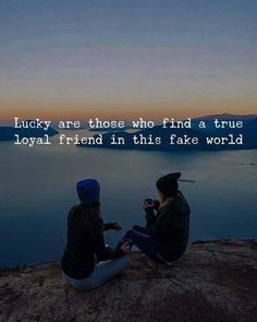 The Random Vibez gets you the best collection of BFF Quotes and Sayings, Images, Wallpapers, Pictures and more to cherish your bond with your BFF True Friendship Quotes, True Quotes, Funny Quotes, Crazy Quotes, Qoutes, Best Friend Quotes Funny, Besties Quotes, Bffs, Dear Best Friend