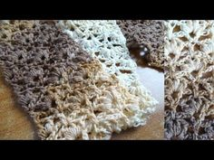 Meladoras Creations | Winsome Stitch - Free Crochet Pattern - Meladoras Creations