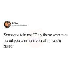 22 Of Today's Freshest Pics And Memes - Zitate - Quotes Real Talk Quotes, Fact Quotes, Mood Quotes, Quotes To Live By, I Dont Care Quotes, Not Caring Quotes, Real Shit Quotes, I Know Quotes, My Life Quotes