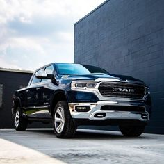Turn any spot into the spotlight. Turn any spot into the… Ram Trucks, Dodge Trucks, Bmw, Spotlight, Vehicles, Fields, Life, Cars, Dodge Rams