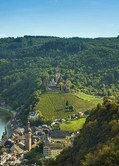 Vineyard, River, Outdoor, Vineyard Vines, The Great Outdoors, Rivers, Outdoors