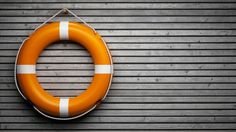 Why Emergency Savings Should Be Your Next Goal