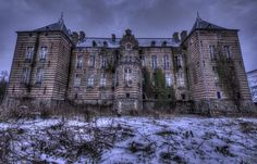 Chateau R | Flickr - Photo Sharing!