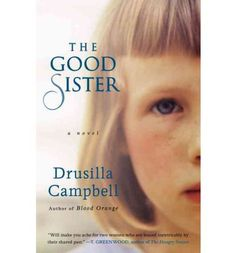 The gripping story of a woman who suffers from post-partum depression and the sister who returns to help her recover.