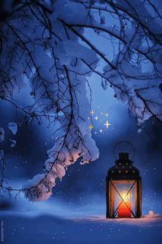 Beautiful Photos Of Nature, Beautiful Gif, Beautiful Places, Beautiful Pictures, Winter Szenen, Winter Christmas, Xmas, Christmas Scenery, Christmas Pictures