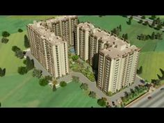 SCC #Builders #Happiness for Lifetime in Raj Nagar Extension. Contact Us: +91-120-2427701,702,703,704,705 | sales@sccgroup.in | query@sccgroup.in