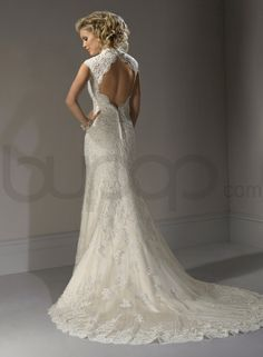 Wedding Dresses Sweetheart Necklinelace Sweetheart Neckline A Line Wedding Dress Bupop Toijwclo