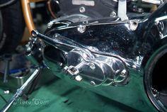 #19 Vehicles, Motorbikes, Vehicle, Tools